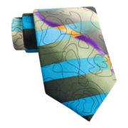 Jerry Garcia® Gift Tie Tin