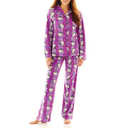 Hello Kitty® Pajama Set