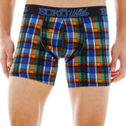 Ecko Unltd.® 2-pk. Trunks