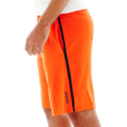 Reebok® Knit Shorts