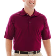 PGA TOUR® Airflux™ Polo–Big & Tall