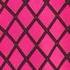 Pink/blk Multi Prt