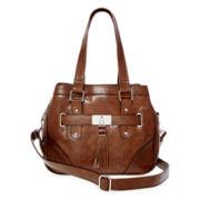 Rosetti® Grab Bag Monique Satchel