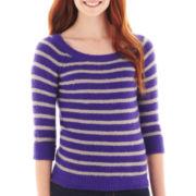 Arizona Crewneck Sweater