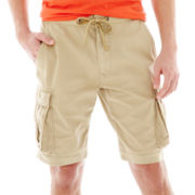 Arizona Utility Cargo Shorts