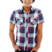 Arizona Western Woven Shirt