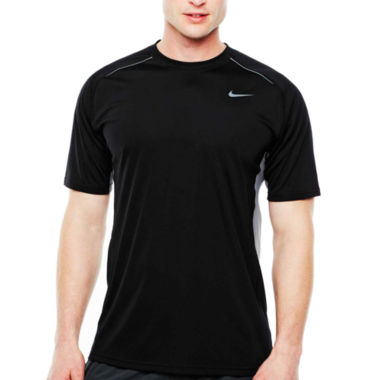 jcpenney.com | Nike® Legacy Short-Sleeve Dri-FIT T-Shirt