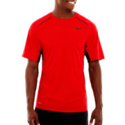 Nike® Short-Sleeve Legacy T-Shirt