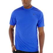 Nike® Hyper Blur Top