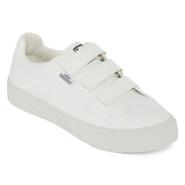 jcpenney.com | London Underground Womens Sneakers