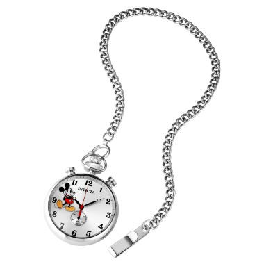 jcpenney.com | Invicta Mens Pocket Watch-22745