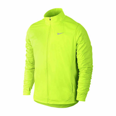 jcpenney.com | Nike Track Jacket
