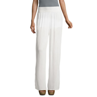 jcpenney.com | by&by Trousers Juniors