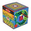BePuzzled Hanayama Level 3 Cast Puzzle - O'Gear