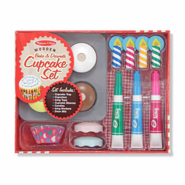 jcpenney.com | Scientific Explorer Ultimate Bubble Gum Fun Kit 17-pc. Discovery Toy
