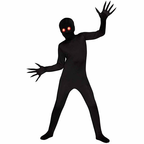 Fade Eye Shadow Demon 2-pc. Dress Up Costume