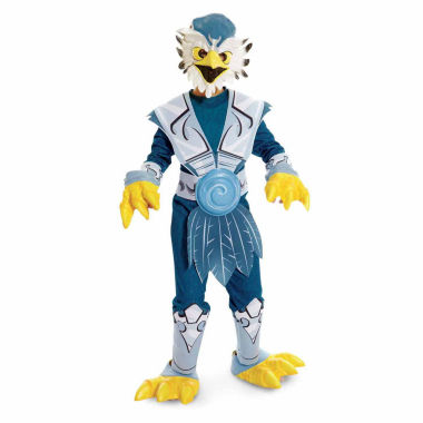 jcpenney.com | Skylanders Jet Vac Skylanders 5-pc. Dress Up Costume