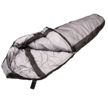 jcpenney.com | North Star Bags 3.5 Coretech Sleeping Bag