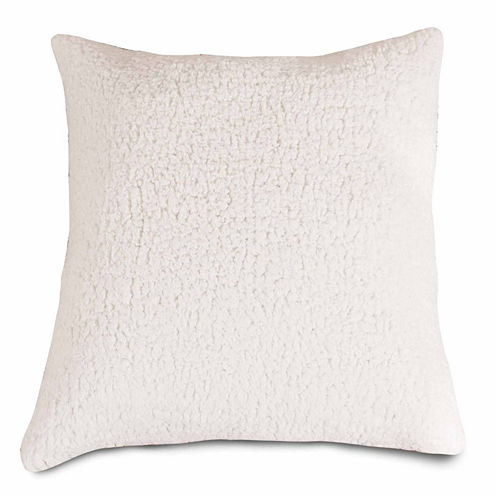 Square Throw Pillow - JCPenney