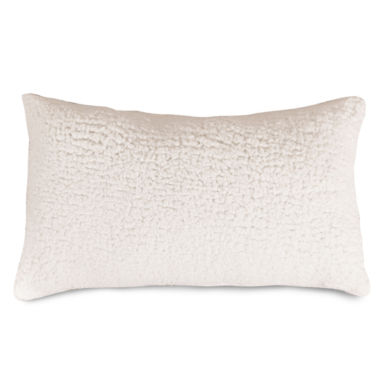 jcpenney.com | Small Pillow