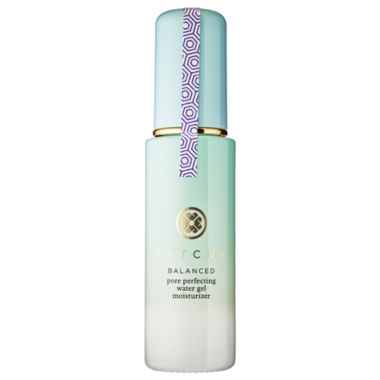 jcpenney.com | Tatcha Balanced Pore Perfecting Water Gel