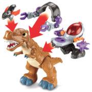 Fisher Price® Imaginext® Mega T-Rex
