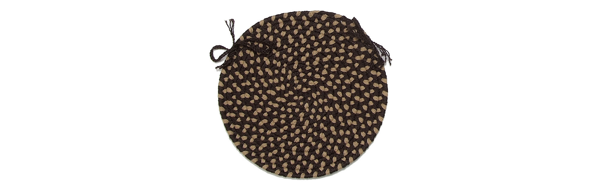14 Inch Braided Chair Pads Search