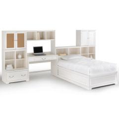 kids & teens furniture Image