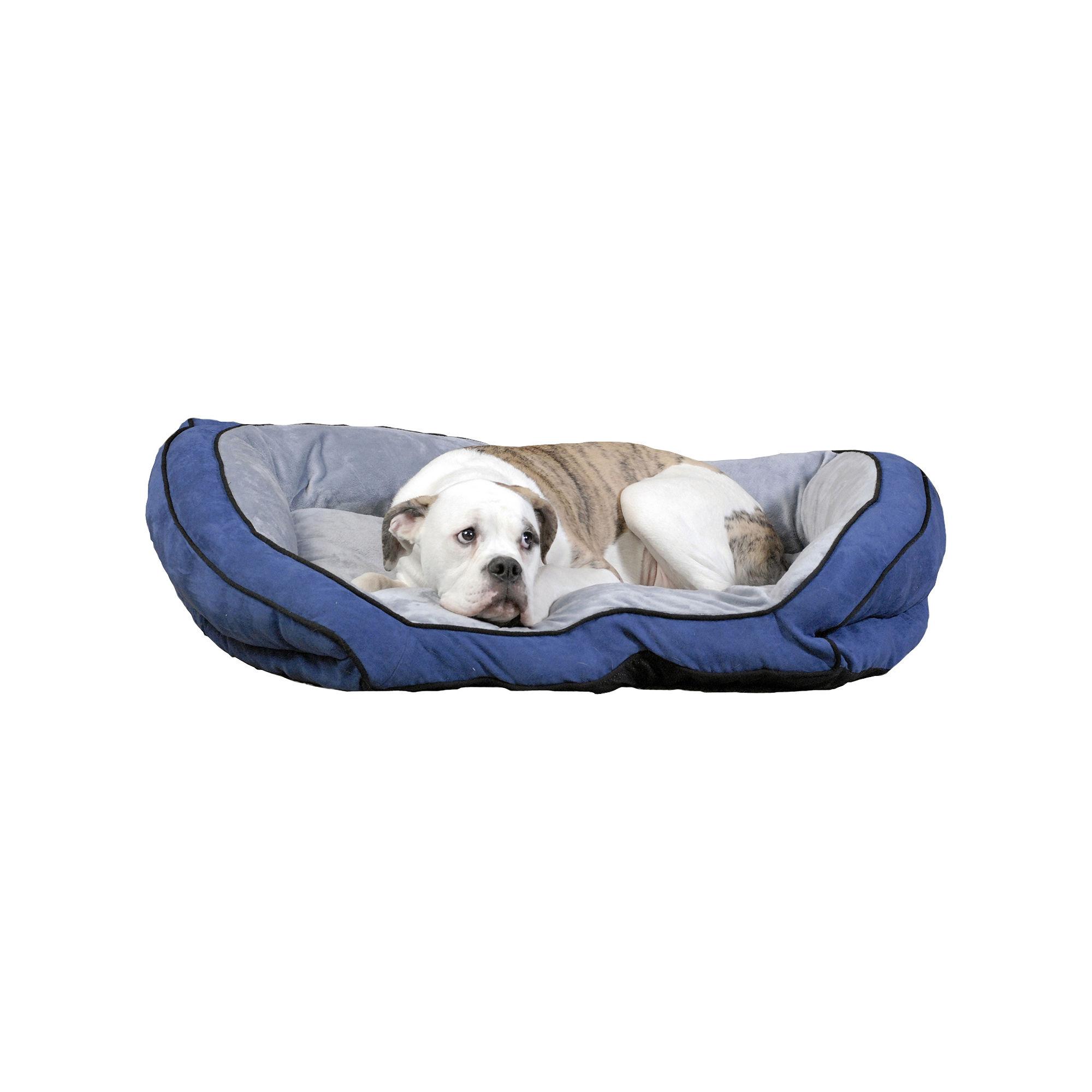 K H Mfg Dog Bed