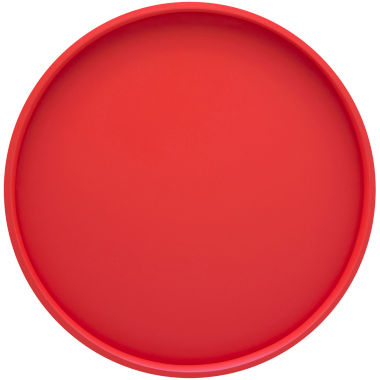 "jcpenney.com | Round 14"" Serving Tray with Raised Rim"