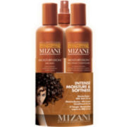 Mizani® MoisturFusion™ 3-pc. Gift Set