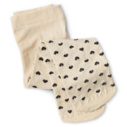 Joe Fresh™ Tights - Girls newborn-24m