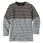 Joe Fresh™ French Terry Tee - Boys 4-14