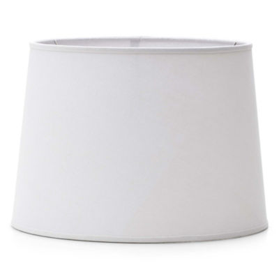 Jcpenney home possibilities drum lamp shade jcpenney jcpenney home possibilities drum lamp shade aloadofball Choice Image