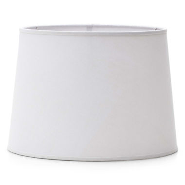 jcpenney.com | JCPenney Home™ Possibilities Drum Lamp Shade