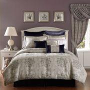 Croscill Classics® Maison 4-pc. Comforter Set