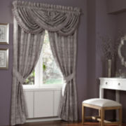 Croscill Classics® Maison Curtain Panel Pair
