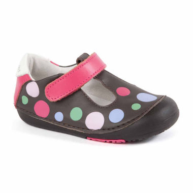 jcpenney.com | Momo Baby Girls Crib Shoes