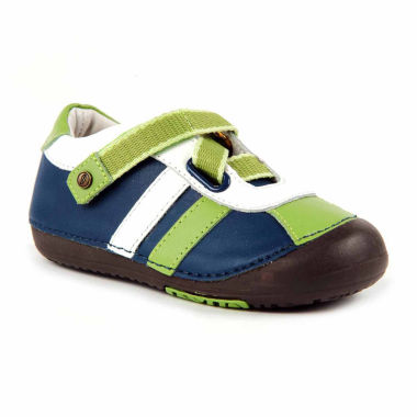jcpenney.com | Momo Baby Boys Walking Shoes