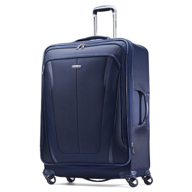 "jcpenney.com | Samsonite Silhouette Sphere 2 29"" Spinner Luggage"