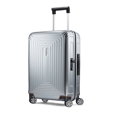 "jcpenney.com | Samsonite Neopulse 30"" Spinner Luggage"