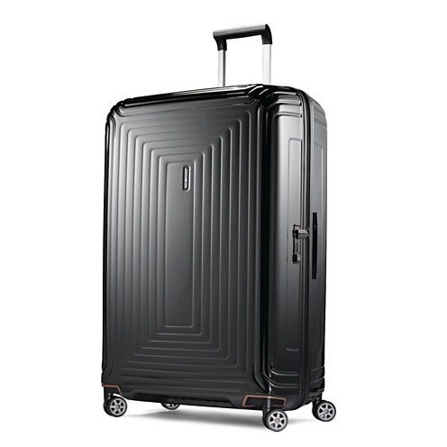 "Samsonite Neopulse 30"" Spinner Luggage"
