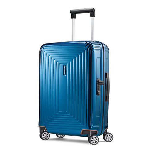 "Samsonite Neopulse 20"" Spinner Luggage"