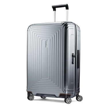 "jcpenney.com | Samsonite Neopulse 20"" Spinner Luggage"