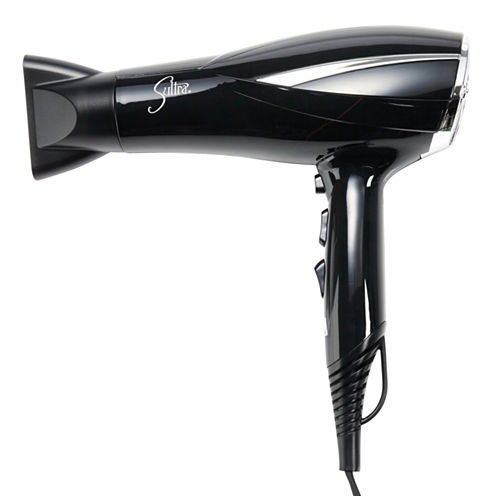 Sultra The Airlight 1875 Hair Dryer