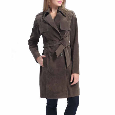 jcpenney.com | Momo Baby Trench Coat