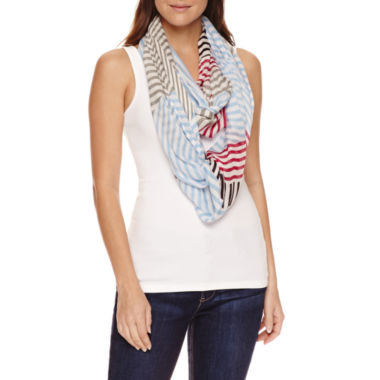 jcpenney.com | Infinty Nursng Scarf
