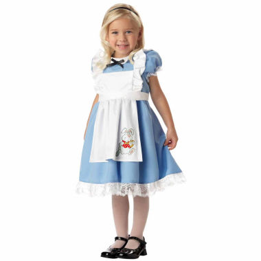jcpenney.com | Lil Alice 2-pc. Dress Up Costume