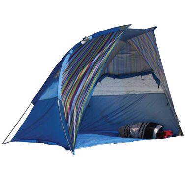 jcpenney.com | Texsport Backpacking Tent