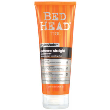 jcpenney.com | Bed Head® by TIGI® Extreme Straight Conditioner - 6.76 oz.